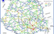 romania-map-google-_38.jpg