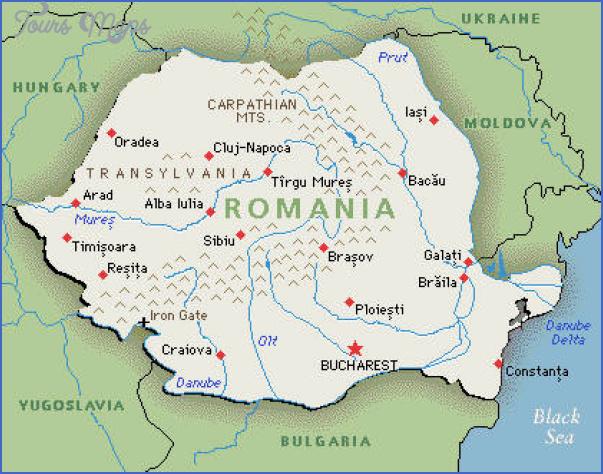 Romania Map Google Earth _0.jpg