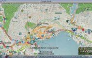 Romania Map Google Earth _4.jpg