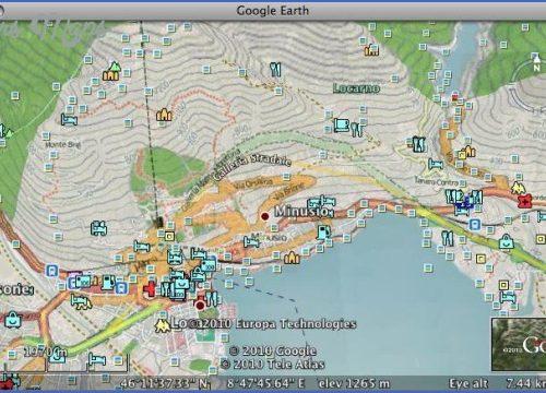 google .ro romania Archives - ToursMaps.com
