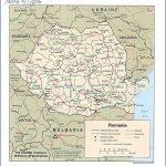 Romania Map Google Earth _6.jpg
