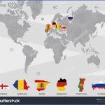 Romania Map In World Map _6.jpg