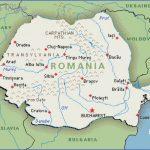 Romania Map In World Map _7.jpg