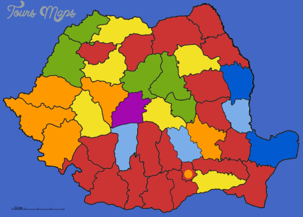 Romania Map Of Counties _15.jpg