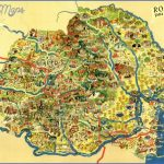 Romania Map Tourist Attractions_15.jpg