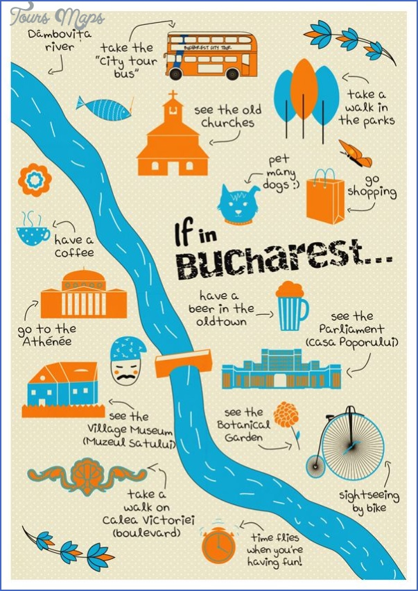 Romania Map Tourist Attractions_5.jpg