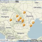 Romania Map Tourist Attractions_7.jpg