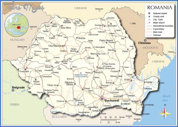 Romania Road Map Online _1.jpg