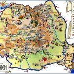 Romania Road Map Online _11.jpg