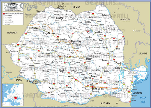 Romania Road Map Online _2.jpg
