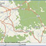 Romania Road Map Online _3.jpg