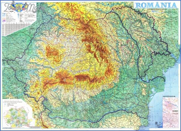 Romania Road Map Online _9.jpg