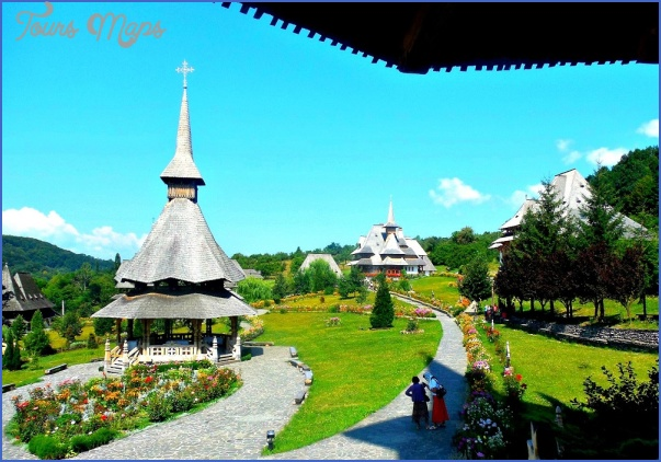 Romania Travel Destinations _1.jpg