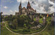 Romania Travel Destinations _11.jpg