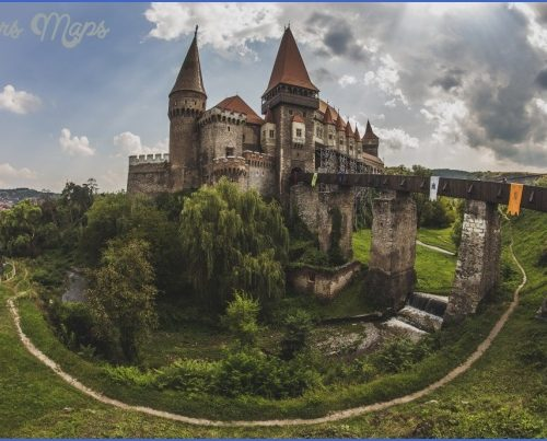 Romania Travel Destinations _11.jpg