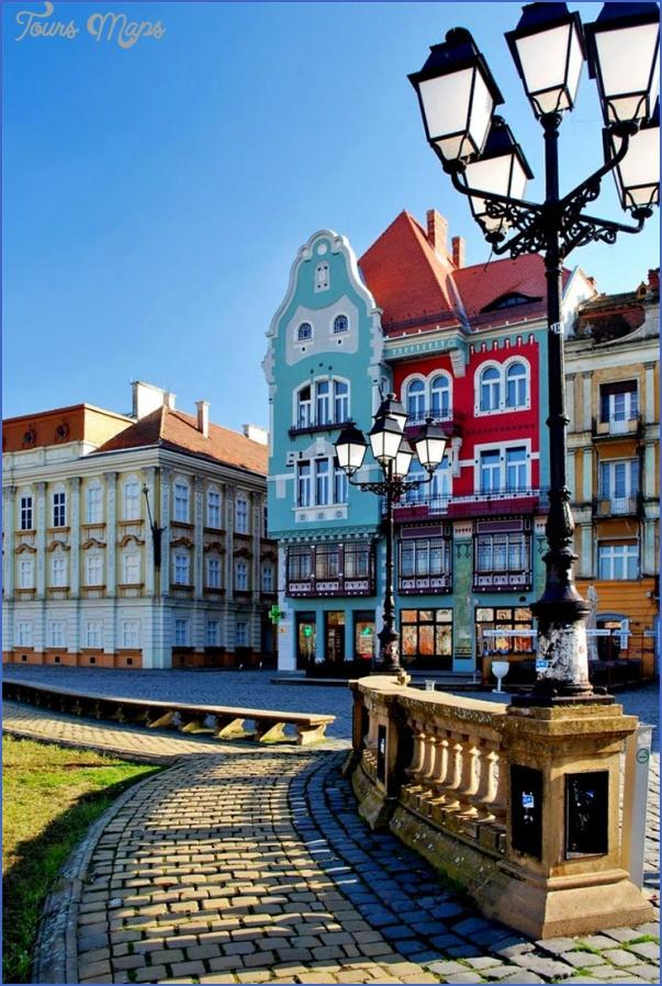 Romania Travel Destinations _8.jpg