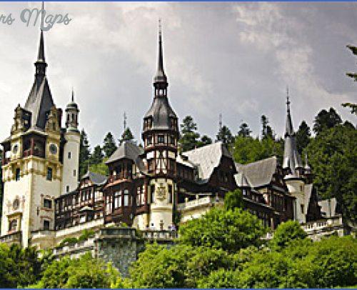 Romania Vacations _5.jpg