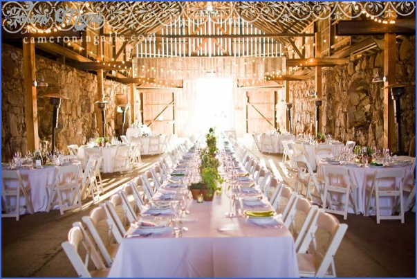 santa cruz wedding venues