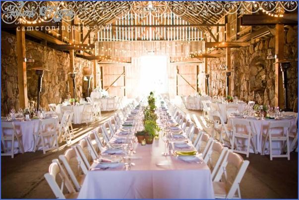 Santa Cruz Wedding Venues 11 150x150