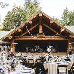 Santa Cruz Wedding Venues_12.jpg