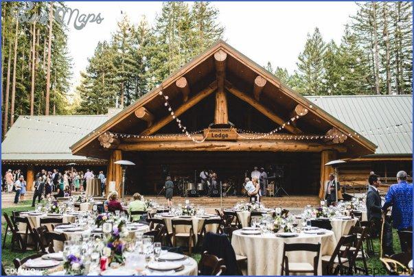 Santa Cruz Wedding Venues 12 150x150