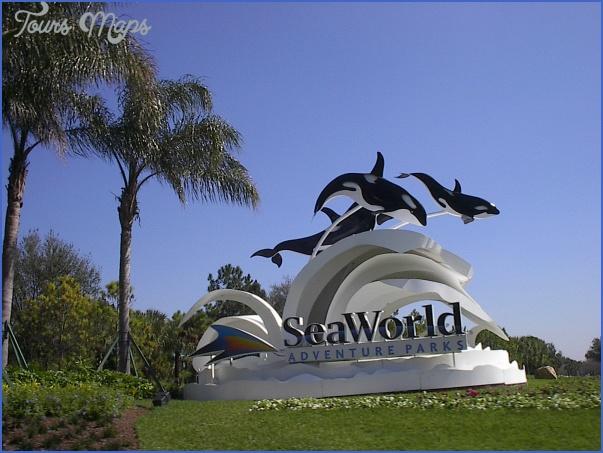 seaworld orlando planet explorers travel tips 1 SeaWorld Orlando Planet Explorers Travel Tips