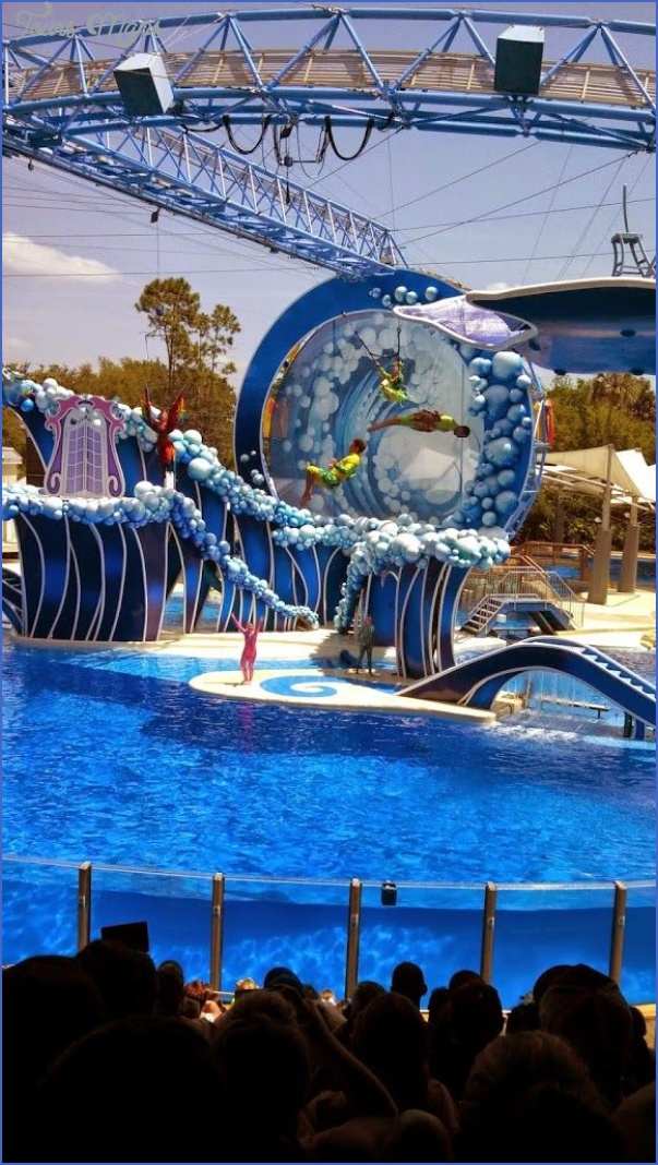 seaworld orlando planet explorers travel tips 11 SeaWorld Orlando Planet Explorers Travel Tips