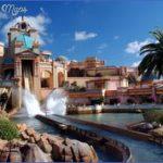 seaworld orlando planet explorers travel tips 3 150x150 SeaWorld Orlando Planet Explorers Travel Tips