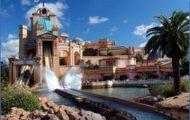 SeaWorld Orlando Planet Explorers Travel Tips_3.jpg