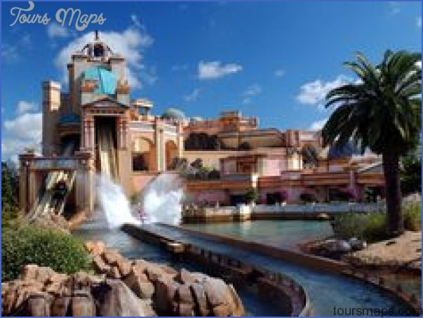 SeaWorld Orlando Planet Explorers Travel Tips_3.jpg