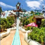 SeaWorld Orlando Planet Explorers Travel Tips_7.jpg