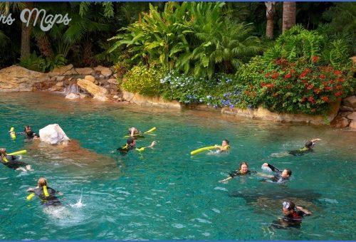 SeaWorld Orlando_7.jpg