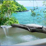 song saa private island 1 150x150 Song Saa Private Island