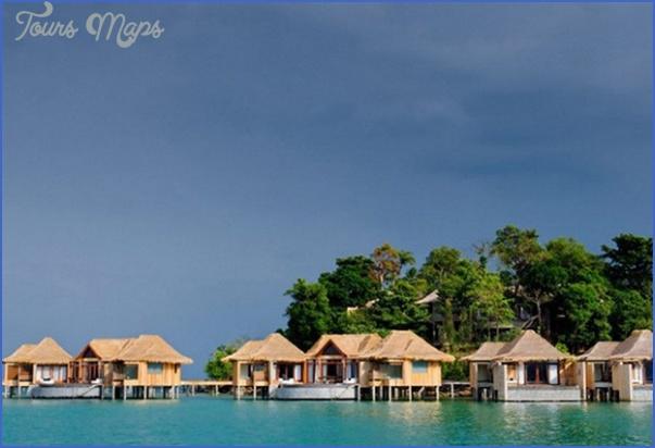 song saa private island 14 Song Saa Private Island