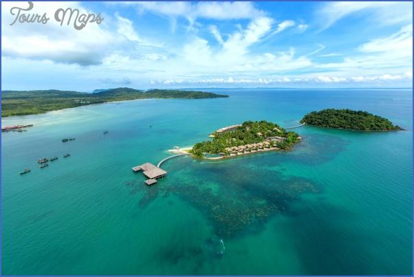 song saa private island 2 Song Saa Private Island