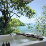 song saa private island 23 150x150 Song Saa Private Island