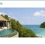 song saa private island 6 150x150 Song Saa Private Island