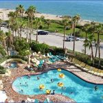 Southernmost Hotel Collection, Top All Inclusive Key West Hotels_15.jpg