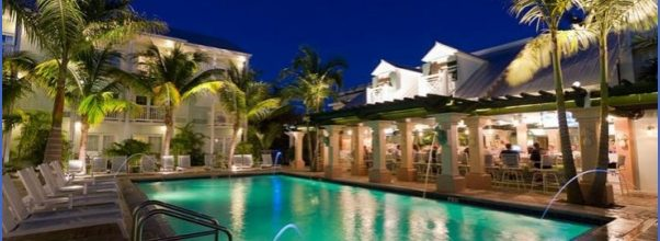Southernmost Hotel Collection, Top All Inclusive Key West Hotels_7.jpg