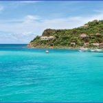 st barts caribbean 0 150x150 ST BARTS CARIBBEAN