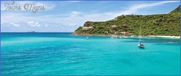 St barts caribbean for St barts tours