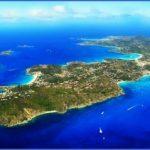st barts caribbean 2 150x150 ST BARTS CARIBBEAN