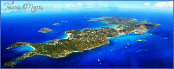 st barts caribbean 2 ST BARTS CARIBBEAN