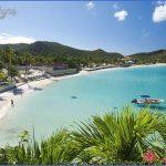 st barts caribbean 8 150x150 ST BARTS CARIBBEAN