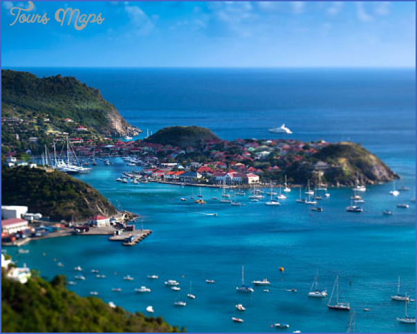 St barts caribbean for St barts in the caribbean