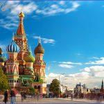 st basil church russia 1 150x150 St. Basil Church Russia