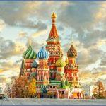 st basil church russia 10 150x150 St. Basil Church Russia