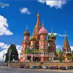 st basil church russia 11 150x150 St. Basil Church Russia