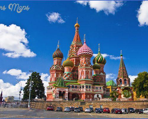 St. Basil Church Russia_11.jpg