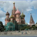 st basil church russia 2 150x150 St. Basil Church Russia